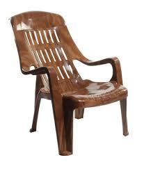 neelkamal dining table plastic chairs price list