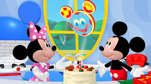 minnie and mickey mouse wallpaper