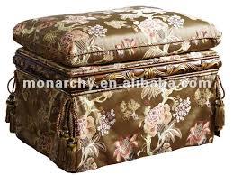 American Standard Bedroom Furniture by B127b 16 17 18 2012 American Standard Bedroom Set Buy American