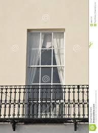 sitzmã bel balkon wohnzimmerz sitzmöbel wohnzimmer with ãœberwurf fã r sitzmã bel