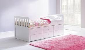kids beds single beds single bed frames bedsonline