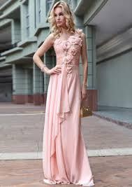 pink evening dresses uk diy dress designs 2017