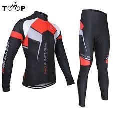 best winter cycling jacket online buy wholesale arsuxeo cycling from china arsuxeo cycling