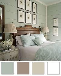 couleur chambre parentale les couleurs en déco déco en nuances