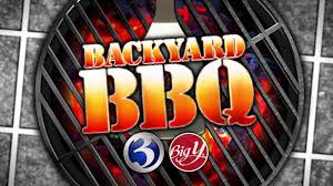 big y backyard bbq