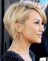 idã e coupe de cheveux idée coupe de cheveux morphologie visage rond coiffures