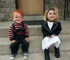 32 awesome and children s costumes neatorama