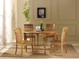 simple dining room ideas living room dining chair design ideas huff furniture designs