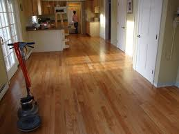 flooring oak prefinished hardwood flooring cabin grade gunstock