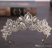 tiaras uk types tiaras crowns uk free uk delivery on types tiaras crowns