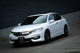 future honda accord 2016 honda accord review now apple android smart
