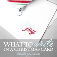 christmas card messages christmas card messages celebrations