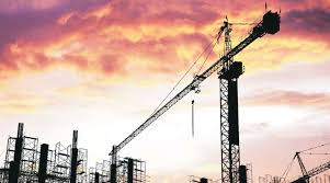 Challenge Method Cabinet Nod To Invite Bids On Infra Projects Using Swiss Challenge