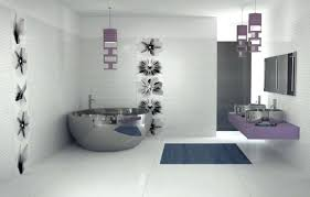 bathroom decor ideas for apartment apartment bathroom decorating ideas on a budget apartment bathroom