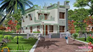 27 Sq Meters To Feet January 2015 Kerala Home Design And Floor Plans