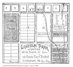 Utah Trax Map by John W Young U0027s Railroads