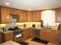 cliq kitchen cabinets reviews cliq kitchen cabinets reviews cabinet reviews maple kitchen cabinets