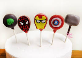 superhero cake u0026 cake pops happy cake studio