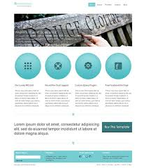 22 best html templates images on pinterest apps coding and