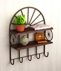 Home Decoration Items Online India Exclusive And Trendy Home Decor Products At Direct Import Rates