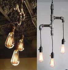 antique light bulb fixtures 9 inspiring photos of antique light bulbs pegasus lighting blog