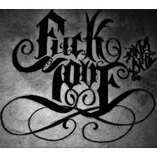 next tattoo i think so love pinterest tattoo me