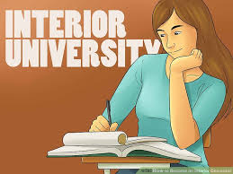 How Do I Become An Interior Designer by What Do I Need To Become An Interior Designer Finest Success