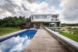 exterior home design colors tamilnadu construction excerpt nice