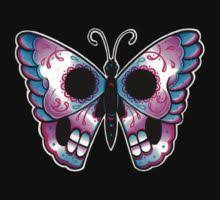 22 best happy butterfly tattoo images on pinterest butterfly