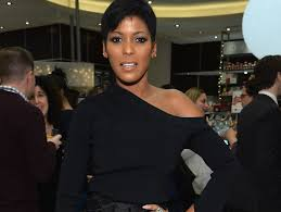 tamron black friday deals sorry i gotta bounce tamron hall quits nbc msnbc in wake of