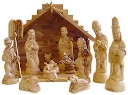 holy land gifts holy land gifts st paul catholic parish