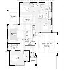 home the 25 best single storey house plans ideas on pinterest