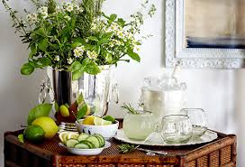 The Month Of June Flower - arrangement of the month june u2013 one kings lane u2014 our style blog