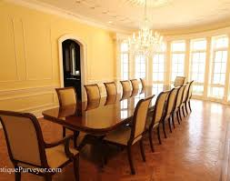 Oversized Dining Room Chairs - dining oversized dining room chairs amazing cambridge dining