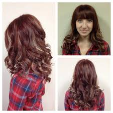 asian long hairstyles pictures asian medium long hairstyles