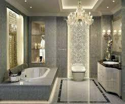 Bathroom Tile Gallery Ideas Modern Master Bathroom Tile Images Marble Countertop Bath Vanity