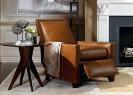 recliners that do not look like recliners 68 recliner ideas design ideas ergonomic recliners that dont look