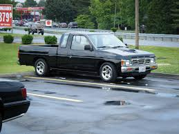 nissan pickup 1998 1991 nissan truck photos specs news radka car s blog