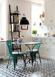 Tolix Bistro Chair 25 Best The Tolix Tabouret Stool Chair Images On Pinterest Stool