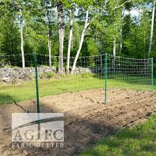 trellis support netting agtec trellis support netting 48in x
