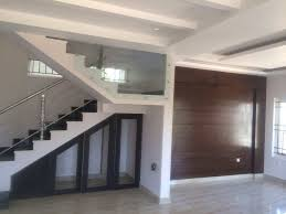 3bhk independent house for sale in hennur main road global