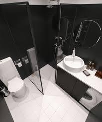 Dark Bathroom Ideas Bathroom Bathroom Ideas Master Bathroom Ideas Modern Colours For