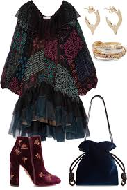 what to wear to a winter wedding best wedding guest dresses for