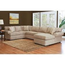 Costco Sectional Sofa by Richmond Fabric Sectional And Ottoman If One Day I Get Rid Of My