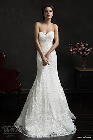 calvin klein wedding dresses calvin klein wedding dresses with lace wedding dresses dressesss