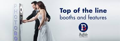 photo booth sales buffalo photo booth sales buffalo photo booth manufacturers