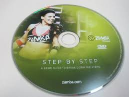 zumba steps for beginners dvd iko kenya s online shopping advertizing directory and
