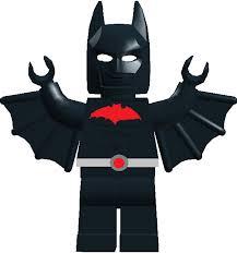 Batman Halloween Costume Image Batman Png Brickipedia Fandom Powered Wikia