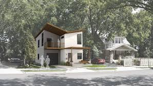 make it right releases six single family house designs for manheim