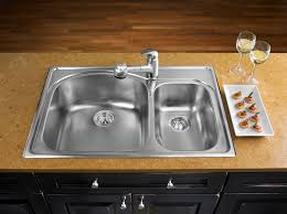Kitchen Sink Designs How To Pick A Diamond Model From Blanco Kitchen Sinks Theydesign